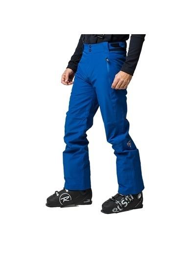 Rossignol Rossignol Course Erkek Kayak Pantolonu Mavi